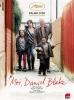 Moi, Daniel Blake (I, Daniel Blake)