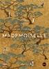 Mademoiselle (Agassi)