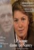 La Bonne Dame de Nancy (TV)