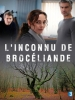 Meurtres à Brocéliande : L'Inconnu de Brocéliande (TV)