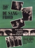 De sang-froid (In Cold Blood)