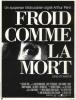 Froid comme la mort (Dead of winter)