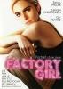 Portrait d'une muse (Factory Girl)