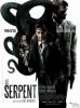 Le serpent (2006)
