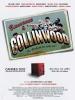 Bienvenue à Collinwood (Welcome to Collinwood)