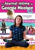 Le journal intime de Georgia Nicolson (Angus, Thongs and Perfect Snogging)