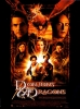 Donjons & dragons (Dungeons & Dragons)