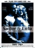 Sailor et Lula (Wild at Heart)