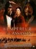 L'empereur et l'assassin (Jing Ke ci Qin Wang)