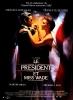Le président et Miss Wade (The American President)