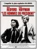 Les hommes du président (All the President's Men)
