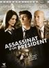 Assassinat d'un Président (Assassination of a High School President)