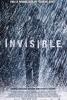 Invisible (2007) (The Invisible)