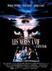 Les nerfs à vif (1991) (Cape Fear (1991))