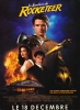 Les aventures de Rocketeer (The Rocketeer)