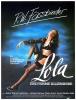 Lola, une femme allemande (Lola (1981))