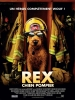 Rex, chien pompier (Firehouse Dog)