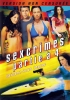 Sexcrimes : Partie à 4 (Wild Things: Foursome)