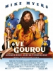 Love gourou (The Love Guru)