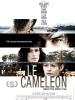 Le Caméléon (The Chameleon)