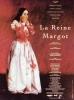 La reine Margot (1994)