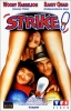 Strike (Kingpin)