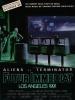 Futur immédiat, Los Angeles 1991 (Alien Nation)
