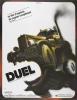 Duel (TV)