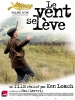 Le Vent se lève (2006) (The Wind that Shakes the Barley)