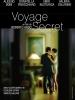 Voyage secret (Viaggio segreto)