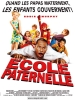 École paternelle (Daddy Day Care)