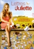 Lettres à Juliette (Letters to Juliet)