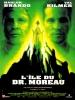 L'île du Dr Moreau (The Island of Dr. Moreau)