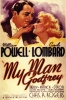 Godfrey (My Man Godfrey)