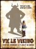 Vic le Viking (Wickie und die starken Männer)