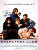 Breakfast Club (The Breakfast Club)