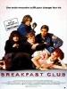 Breakfast Club (The Breakfast Club)