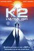 K2, l'ultime défi (K2)
