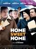 Home Sweet Home (2008)