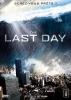 The Last Day (Haeundae)
