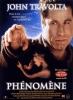 Phénomène (Phenomenon)