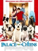 Palace pour chiens (Hotel for Dogs)