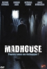 Madhouse (2004)
