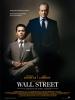 Wall Street : L'argent ne dort jamais (Wall Street: Money Never Sleeps)