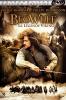 Beowulf, la légende viking (Beowulf & Grendel)