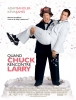 Quand Chuck rencontre Larry (I Now Pronounce You Chuck and Larry)