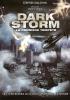 La dernière tempête (TV) (Dark Storm (TV))