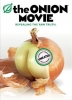 News Movie (The Onion Movie)