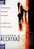 Meurtre à Alcatraz (Murder in the First)