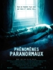 Phénomènes paranormaux (The Fourth Kind)
